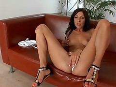 Sexy fuck is organized for bootylicious and nasty mommy
