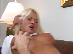 Outstanding fuck is delivered to a nasty mother I'd like to fuck without delay